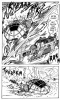 Ryak-Lo issue 45 Page 27 by taresh