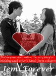 Jemi - Heart: Camp Rock  2 by omgd4ever