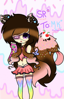 -Adoptable closes- by Rose-Kitteh