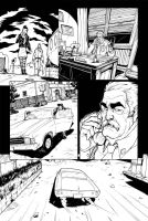 Grave Sight 1 - page 6 by DenisM79