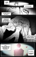 WHA SE FINAL BATTLE PG 02 by lady-storykeeper