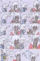 Bakura's Appetite by Nightmare-Neva