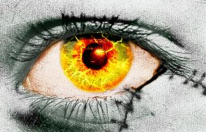 Frankin-me by AHeartCanBurn