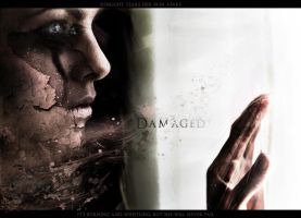 Damaged by ErikShoemaker