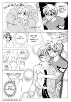 Gaara is Mine page 2 by SeidooReiki