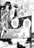 Obsession Youkai -Pag 92 by FanasY