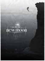 New Moon by crilleb50