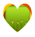 hEART fELT Valentine png by mysticmorning