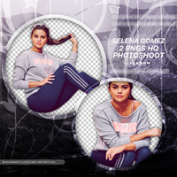 Pack png 296: Selena Gomez by BraveHearts-PNGS