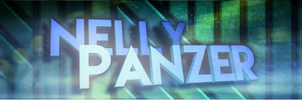 YouTube-Header for nellypanzer by Zekrommaster110