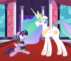 Bad Lessons by Boumce