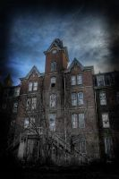 poorhouse2 by bkueppers