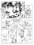 Once Removed: Page 21 by Pimmy