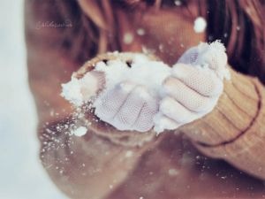 let it snow. by ~lifelikesuicide