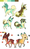 Batch adopts CLOSED by MochaPupp