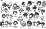 EYESHIELD21 by Nippo