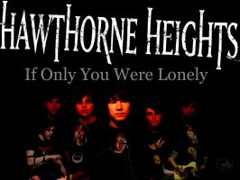 Hawthorne Heights by PFCPatrickDFA