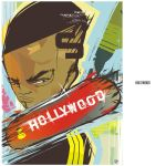 Hollywood by Toolkit04
