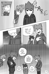 Monster Page 11 by FuriousDeityInu200