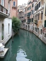 037 veneza by the-rope