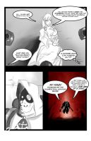 Sanctuary Page 10 by Sexual-Yeti