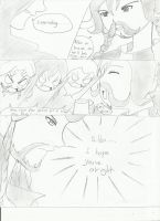 MPT page 60 by Atsyrc