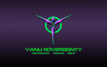 Vanu Sovereignty Wallpaper by ugsspypie