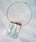 paper pendant 04 by ersi