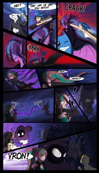 BFOI R6 Page 6 by Cold-Creature