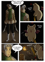 FFVI comic - page 43 by ClaraKerber