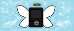 Rip Mp3 by ABtheButterfly