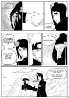 Naruto: The Last One Ch2Pg3 by MegaDarkly