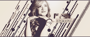 Chachi signature. by Bckflip