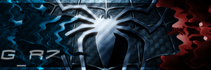 Spiderman 3 Sig by Inphoar