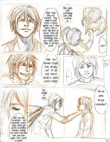 Imago Page 16 by Laitma