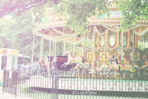 Carousel by this-is-the-life2905