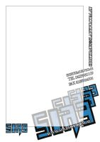 SLAB Letterhead by TheRolePlayingGame