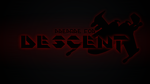 Descent by Doctor-G