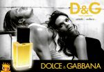 Dolce Gabanna by villasecaflores