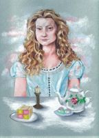alice by user-name-here