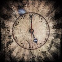 Time by Deathsdoor-inc