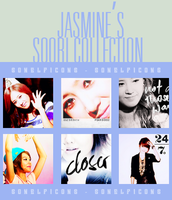 J's SooRi Collection by sonelf