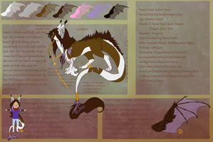 Lisim reference 2013 [REVISIONS PENDING] by Maulise