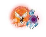 PMDOSS: Team Badland Scavengers by KGScribbles