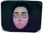 Death2.png by Poevella