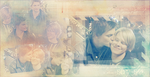 QaF Banner - RSMK collection 9 by RandyStoleMyKeys