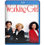 Working Girl Movie Folder Icons by ThaJizzle