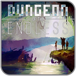 Dungeon of the Endless YAIcon by Alucryd