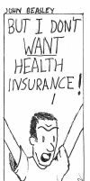 Obamacare by sirustalcelion