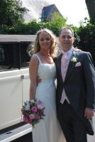 Daughters Wedding Pic 3 by alanhay